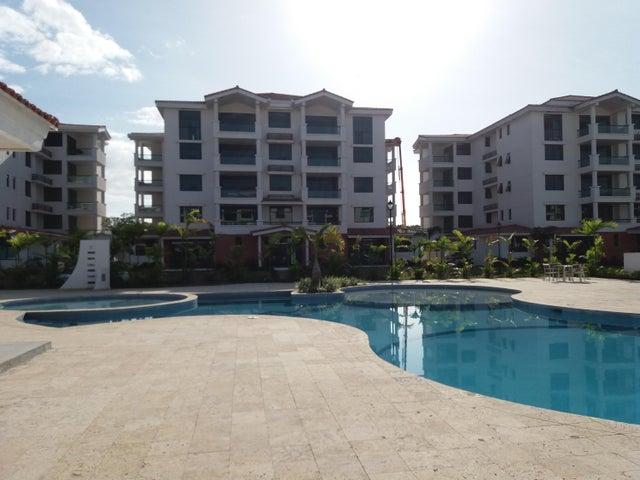 Apartamento Panama>Panama>Costa Sur - Venta:217.800 US Dollar - codigo: 21-8805
