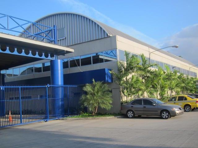 Galera Panama>Panama>Tocumen - Venta:1.200.000 US Dollar - codigo: 21-8838