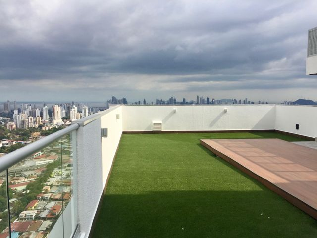 Apartamento Panama>Panama>Betania - Venta:197.952 US Dollar - codigo: 21-8843