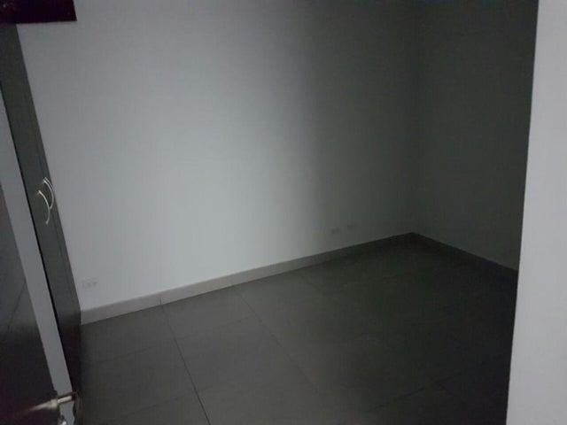 Apartamento Panama>Panama>Bellavista - Venta:245.000 US Dollar - codigo: 21-8896