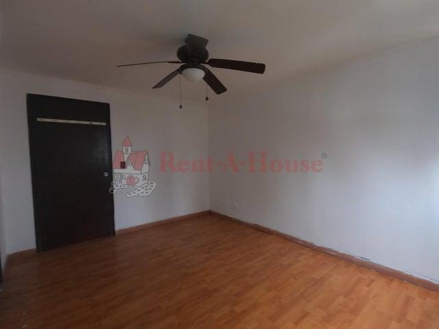 Apartamento Panama>Panama>El Cangrejo - Venta:149.000 US Dollar - codigo: 21-8929