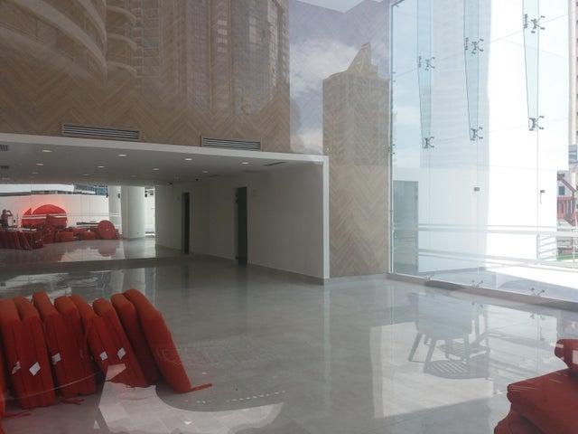 Apartamento Panama>Panama>Paitilla - Venta:579.000 US Dollar - codigo: 21-8937