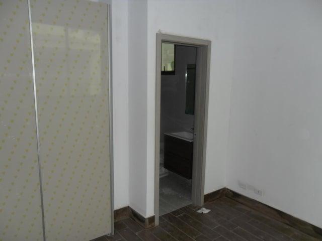 Apartamento Panama>Panama>Costa Sur - Venta:256.000 US Dollar - codigo: 21-8938