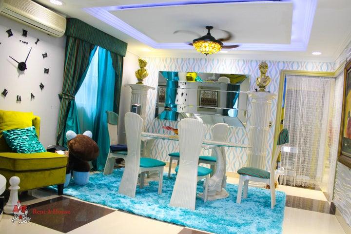 Casa Panama>Panama>Villa Zaita - Venta:280.000 US Dollar - codigo: 21-8982