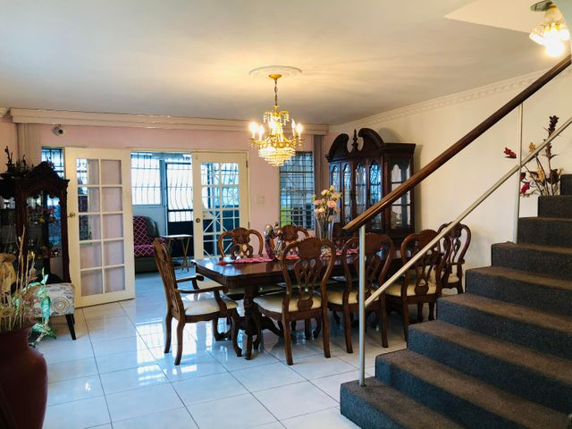 Casa Panama>Panama>Milla 8 - Venta:255.000 US Dollar - codigo: 21-8994