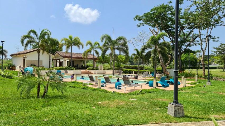 Apartamento Panama>Panama>Panama Pacifico - Alquiler:1.200 US Dollar - codigo: 21-9029