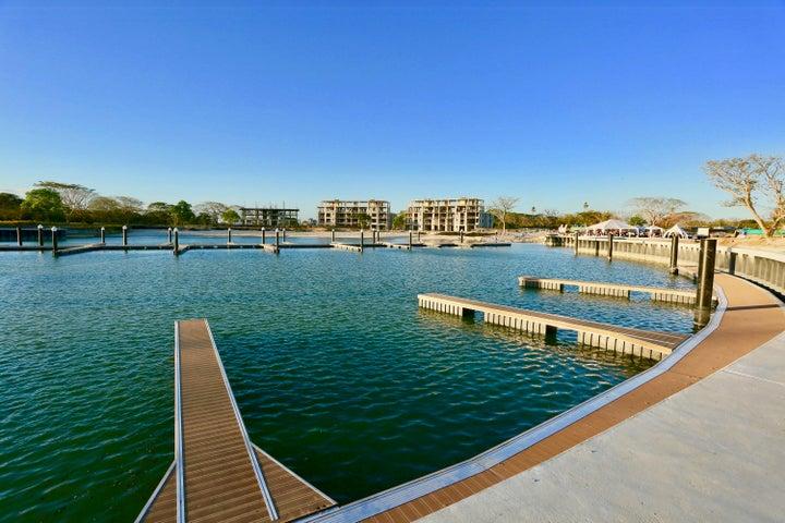 Apartamento Cocle>Rio Hato>Buenaventura - Venta:1.065.000 US Dollar - codigo: 21-9032
