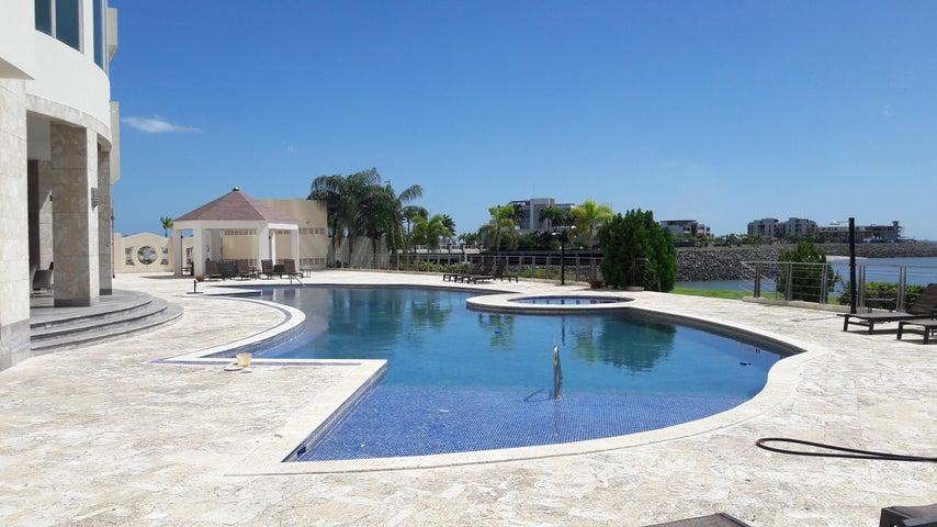 Apartamento Panama>Panama>Punta Pacifica - Venta:1.245.000 US Dollar - codigo: 21-9033