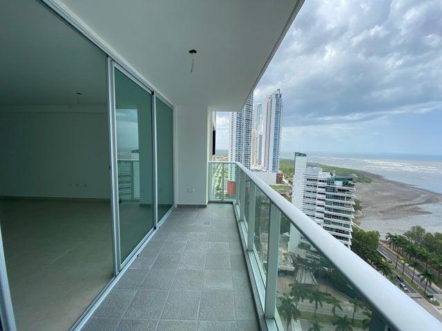 Apartamento Panama>Panama>Costa del Este - Venta:270.000 US Dollar - codigo: 21-9131