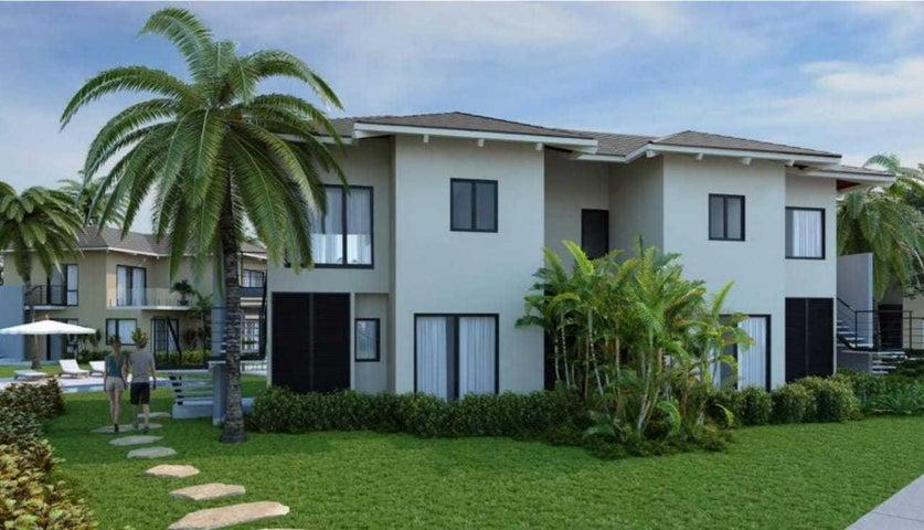 Apartamento Panama>Chame>Punta Chame - Venta:245.000 US Dollar - codigo: 21-9140