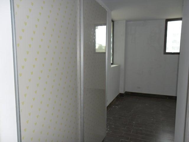 Apartamento Panama>Panama>Costa Sur - Venta:327.600 US Dollar - codigo: 21-9173