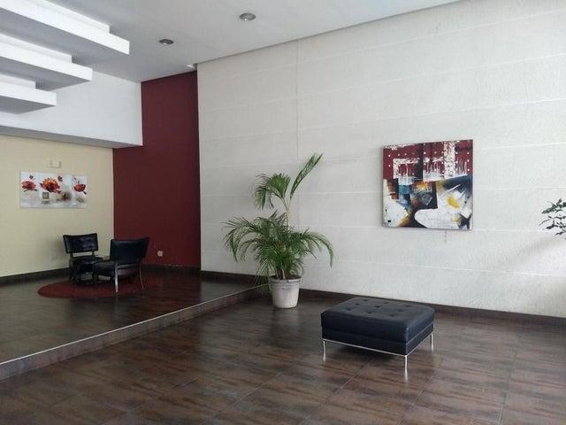 Apartamento Panama>Panama>Paitilla - Venta:220.000 US Dollar - codigo: 21-9211