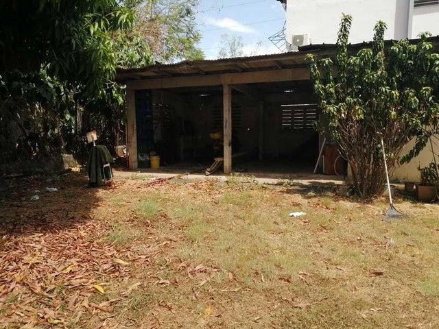 Casa Panama>Panama>San Francisco - Venta:1.300.000 US Dollar - codigo: 21-9283