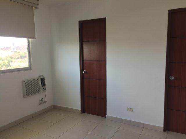 Apartamento Panama>Panama>Condado del Rey - Venta:125.000 US Dollar - codigo: 21-9315
