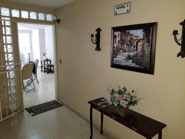 Apartamento Panama>Panama>Villa de las Fuentes - Venta:150.000 US Dollar - codigo: 21-9320