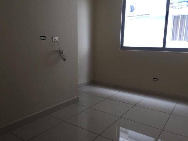 Apartamento Panama>Panama>Carrasquilla - Venta:180.000 US Dollar - codigo: 21-9376