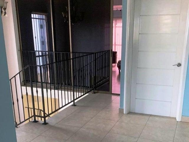 Casa Panama>Panama>Condado del Rey - Venta:550.000 US Dollar - codigo: 21-9402