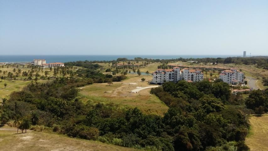 Apartamento Panama>San Carlos>San Carlos - Venta:250.000 US Dollar - codigo: 21-9441