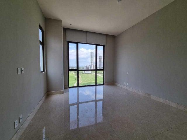 Apartamento Panama>Panama>Santa Maria - Venta:920.000 US Dollar - codigo: 21-9447