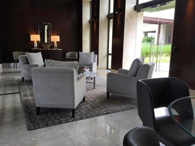 Apartamento Panama>Panama>Santa Maria - Alquiler:3.800 US Dollar - codigo: 21-9449