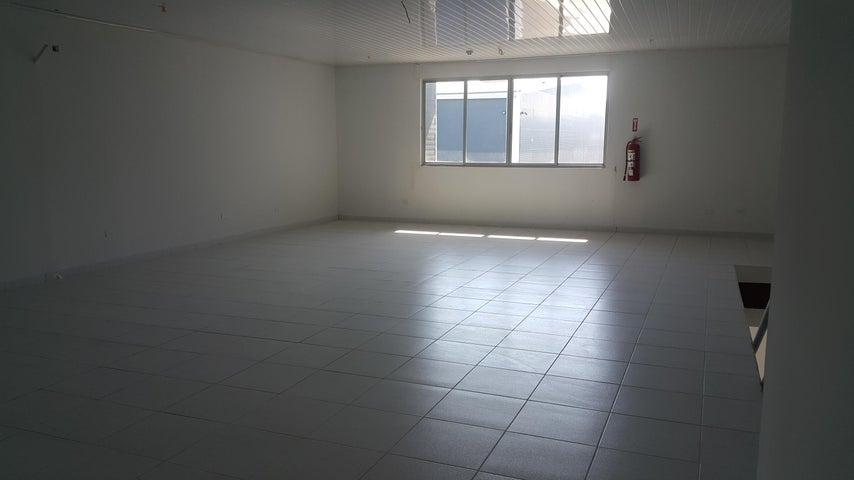 Galera Panama>Panama>Tocumen - Alquiler:2.860 US Dollar - codigo: 21-9474