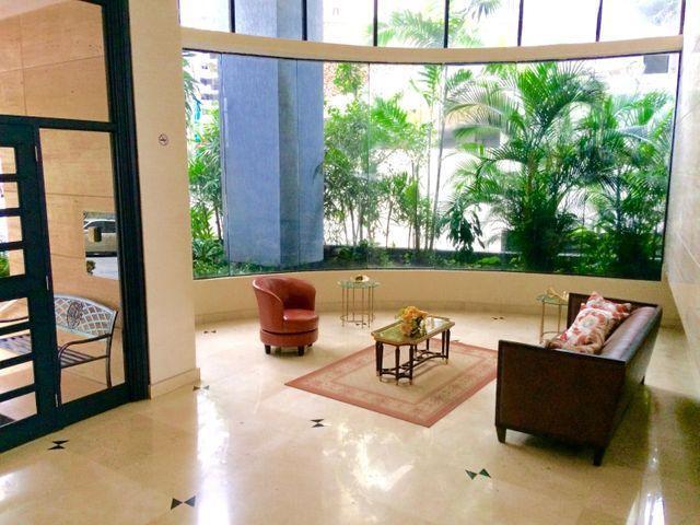 Apartamento Panama>Panama>Paitilla - Alquiler:1.700 US Dollar - codigo: 21-9540