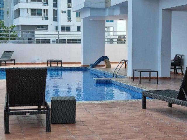 Apartamento Panama>Panama>Costa del Este - Venta:485.000 US Dollar - codigo: 21-9664