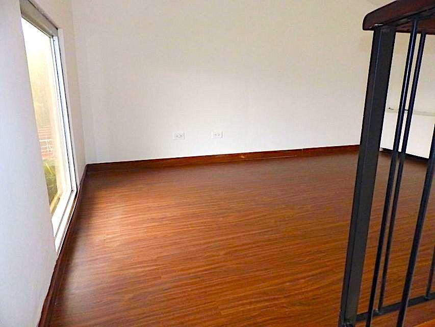 Apartamento Panama>Panama>Clayton - Venta:260.000 US Dollar - codigo: 21-9588