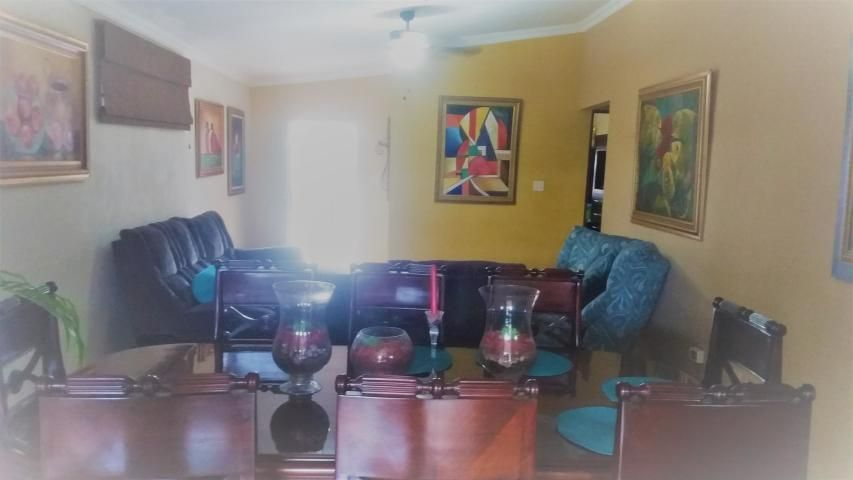 Casa Panama>Panama>Brisas Del Golf - Venta:195.000 US Dollar - codigo: 21-9620