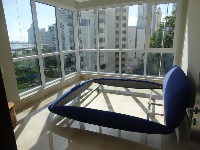 Apartamento Panama>Panama>Coco del Mar - Venta:525.271 US Dollar - codigo: 21-9619