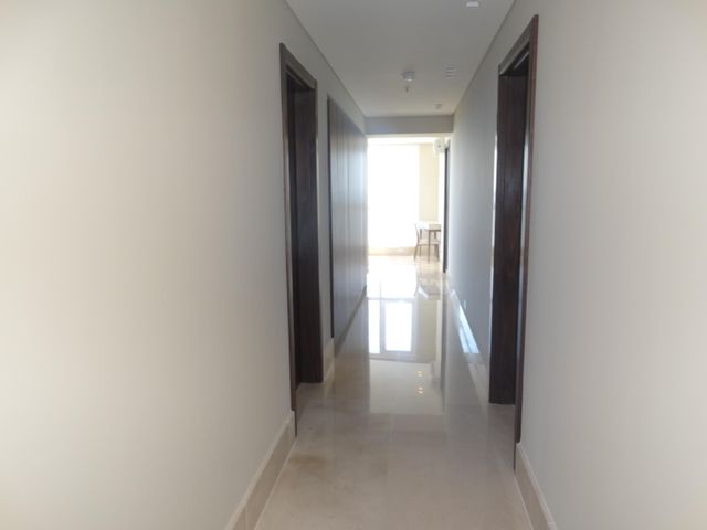 Apartamento Panama>Panama>Coco del Mar - Venta:1.048.000 US Dollar - codigo: 21-9621