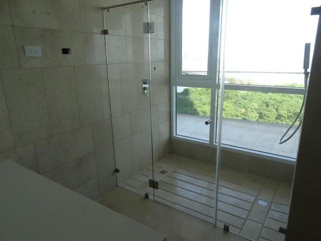 Apartamento Panama>Panama>Coco del Mar - Venta:1.433.218 US Dollar - codigo: 21-9623