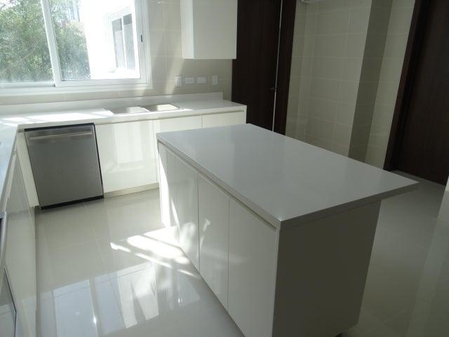 Apartamento Panama>Panama>Coco del Mar - Venta:1.715.112 US Dollar - codigo: 21-9625