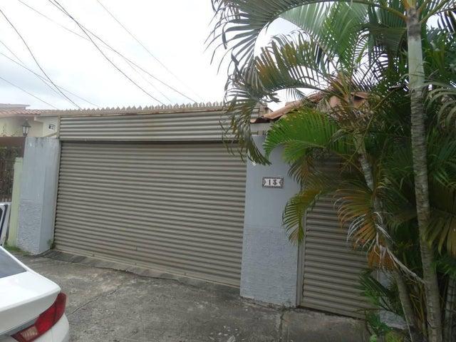Casa Panama>Panama>Fontana - Venta:297.000 US Dollar - codigo: 21-9630