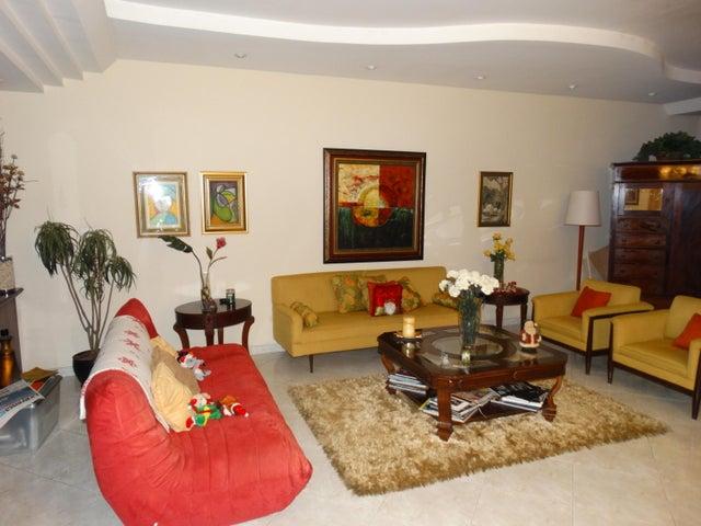 Casa Panama>Panama>Betania - Venta:450.000 US Dollar - codigo: 21-9631