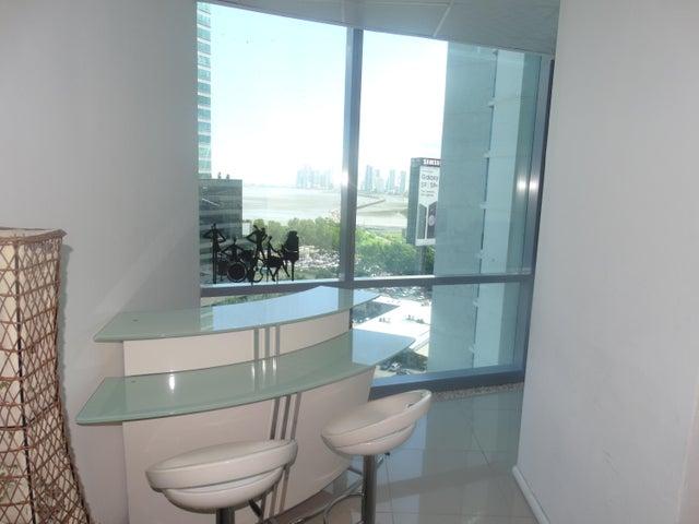 Oficina Panama>Panama>Costa del Este - Venta:180.000 US Dollar - codigo: 21-9635