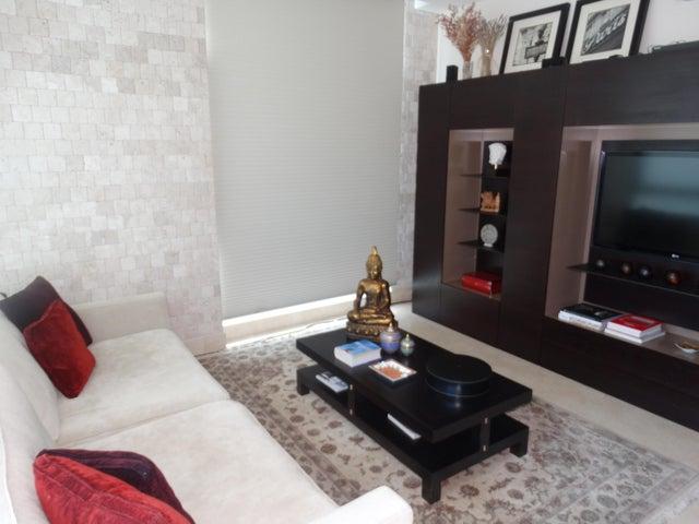 Apartamento Panama>Panama>Costa del Este - Venta:980.000 US Dollar - codigo: 21-9641