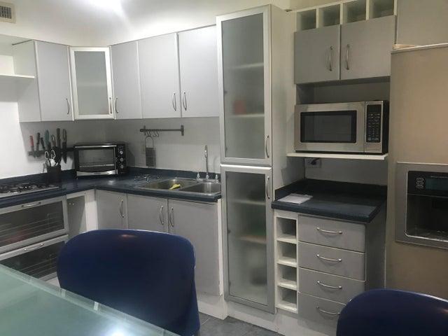 Apartamento Panama>Panama>Clayton - Alquiler:1.200 US Dollar - codigo: 21-9644
