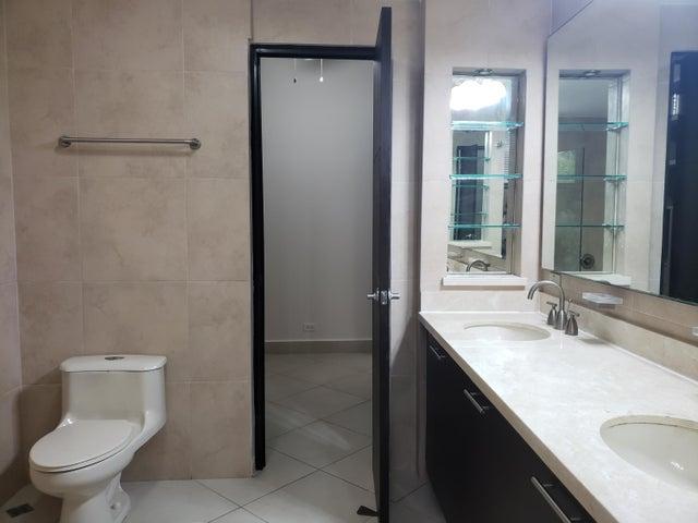 Apartamento Panama>Panama>Clayton - Venta:450.000 US Dollar - codigo: 21-9723