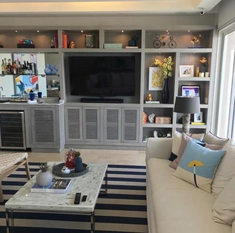 Apartamento Cocle>Cocle>Cocle - Venta:695.000 US Dollar - codigo: 21-9648