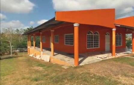Casa Panama>La chorrera>Chorrera - Venta:189.000 US Dollar - codigo: 21-9649