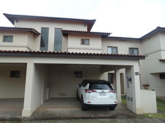 Casa Panama>Panama>Panama Pacifico - Venta:250.000 US Dollar - codigo: 21-9650