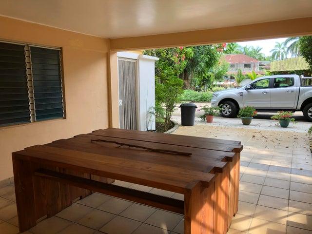 Casa Panama>Panama>Clayton - Alquiler:1.900 US Dollar - codigo: 21-9368