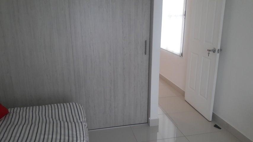 Casa Panama>Panama>Villa Zaita - Venta:191.000 US Dollar - codigo: 21-9654