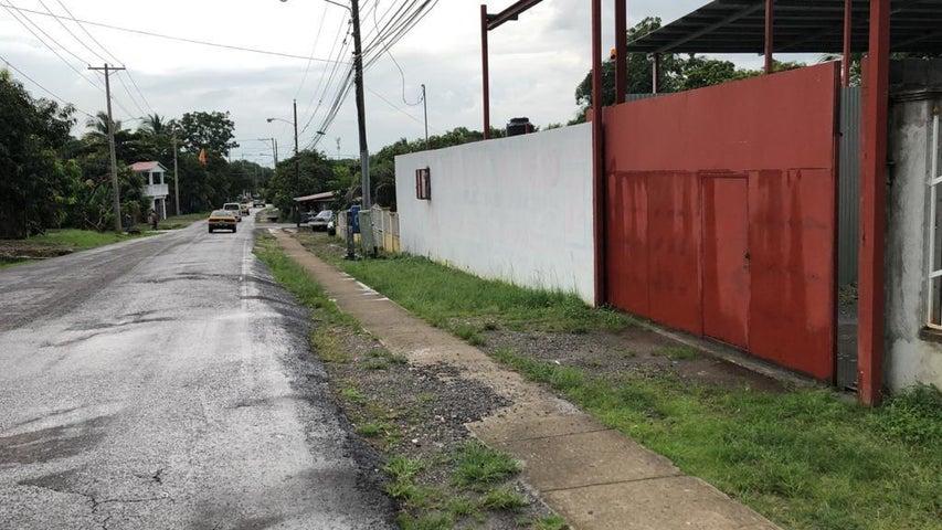 Galera Panama>Panama>24 de Diciembre - Venta:190.000 US Dollar - codigo: 21-9657
