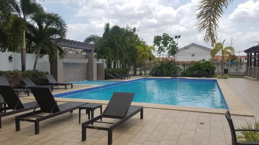 Casa Panama>Panama>Versalles - Venta:355.000 US Dollar - codigo: 21-9656