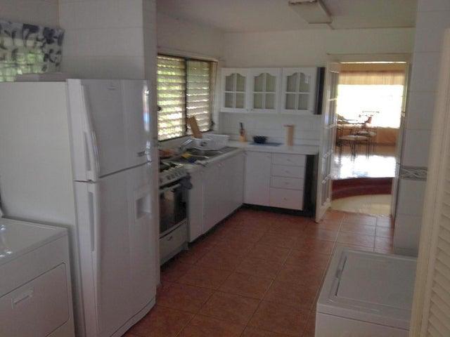 Casa Panama>Panama>Dos Mares - Venta:360.000 US Dollar - codigo: 21-9658