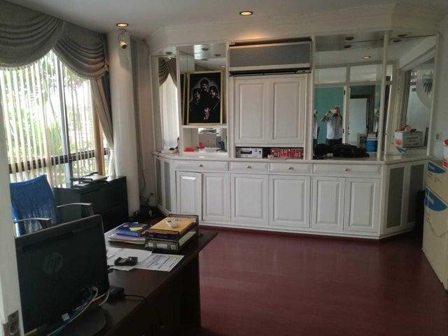 Casa Panama>Panama>Dos Mares - Venta:825.000 US Dollar - codigo: 21-9666