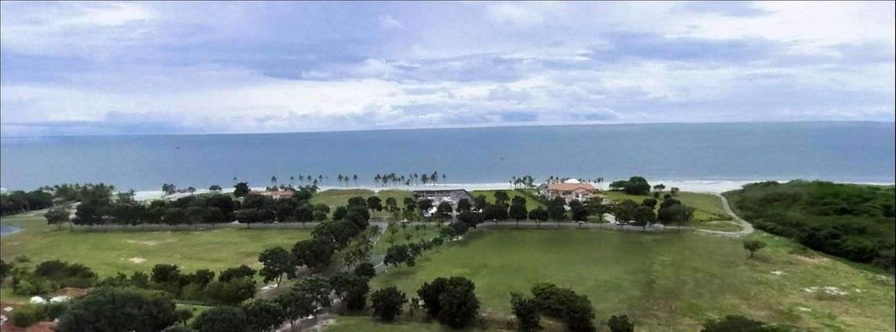 Terreno Cocle>Rio Hato>Buenaventura - Venta:3.140.450 US Dollar - codigo: 21-9668