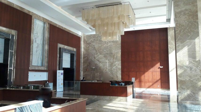 Oficina Panama>Panama>Obarrio - Alquiler:19.103 US Dollar - codigo: 21-9669